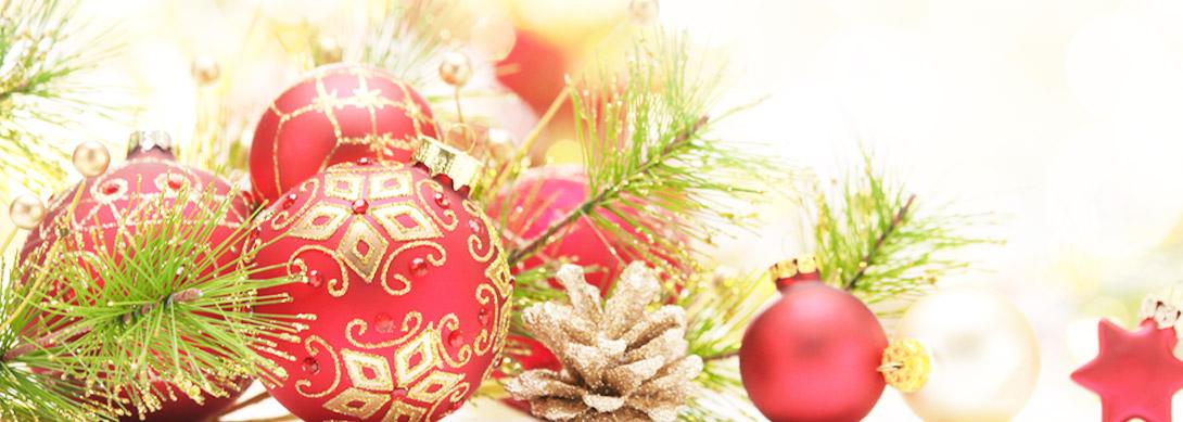 Weihnachtsmann aus Geldschein | Basteln & Gestalten