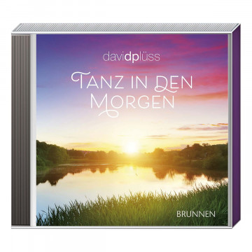 CD »Tanz in den Morgen«