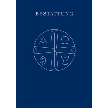 Bestattung