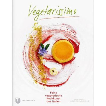 Vegetarissimo!