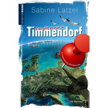 Das gibt es nur in Timmendorf