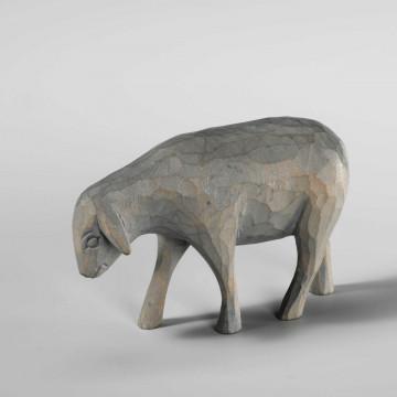 Krippenfigur »Schaf, stehend«