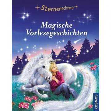 Sternenschweif. Magische Vorlesegeschichten