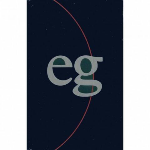 Evangelisches Gesangbuch. Ausgabe für die Evangelische Kirche im Rheinland, von Westfalen und die L