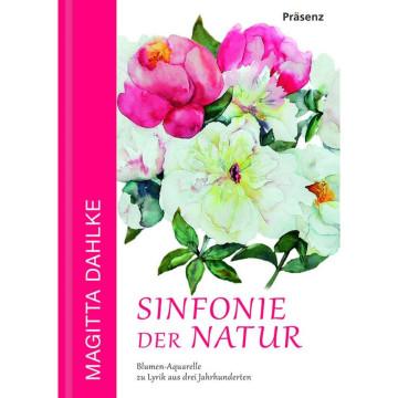 Sinfonie der Natur