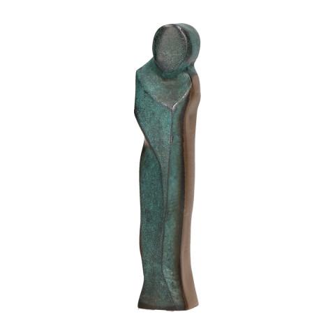 Figur, Kind, 9,3 cm (1 Stück)