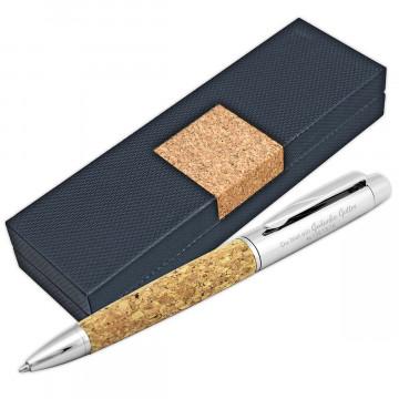 Kugelschreiber »Julius«