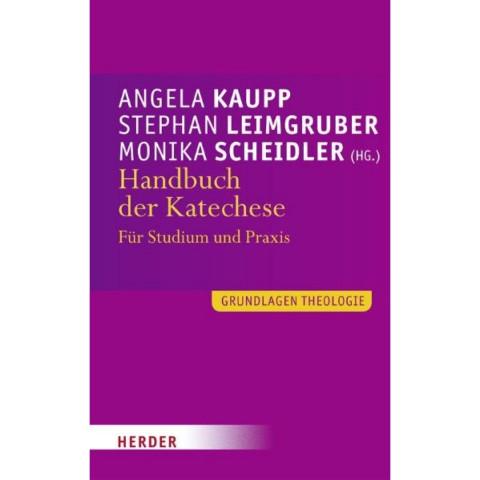 Handbuch der Katechese