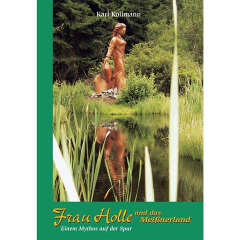 Frau Holle und das Meißner Land