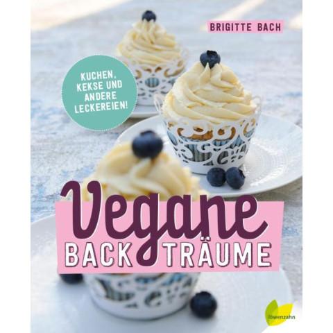 Vegane Backträume