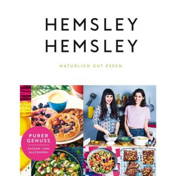 Hemsley und Hemsley
