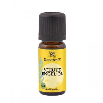 Ätherisches Öl »Schutzengel«