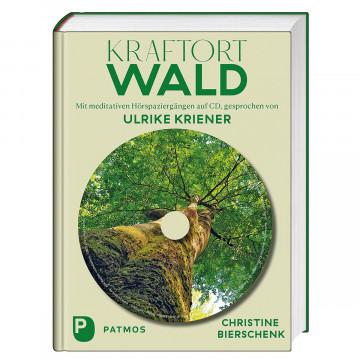 Kraftort Wald