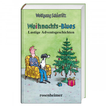 Weihnachts-Blues