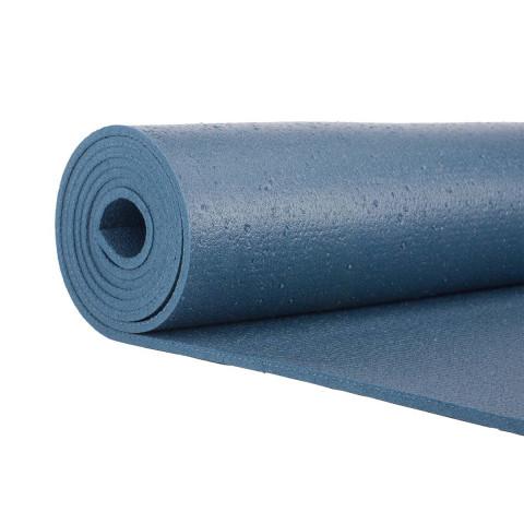 Yogamatte »Rishikesh«