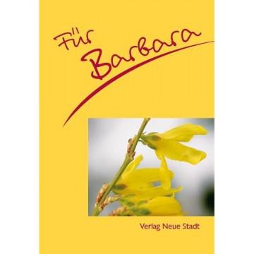 Für Barbara