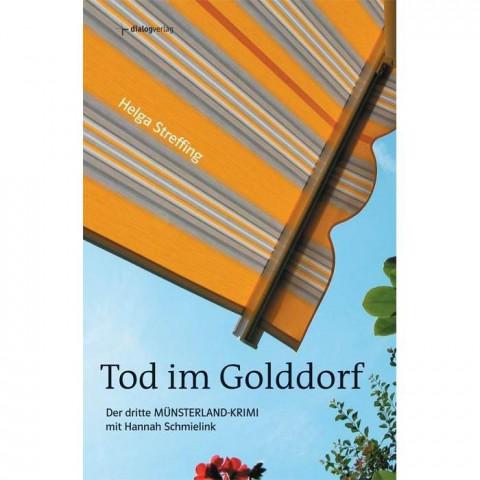 Tod im Golddorf