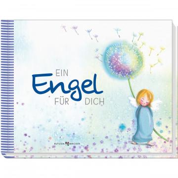 Ein Engel für dich (1 Stück)