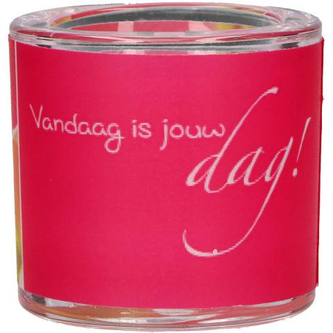 """LichtMoment """"Vandaag is jouw dag"""" (1 Stück)"""