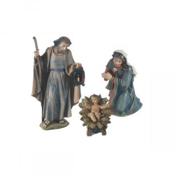 Heilige Familie (1 Stück)