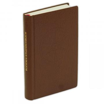 Kleines Stundenbuch: Die Gedenktage der Heiligen