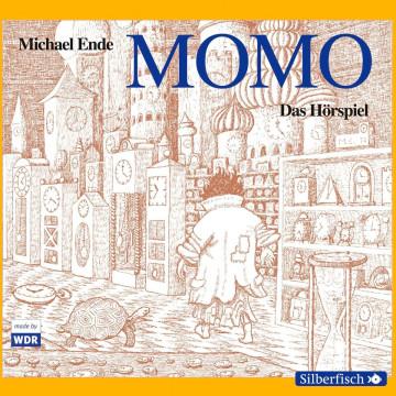 Momo - Das Hörspiel