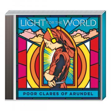 Light for the world