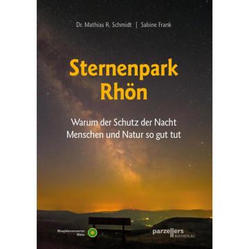Der Sternenpark Rhön