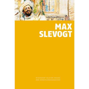 Max Slevogt