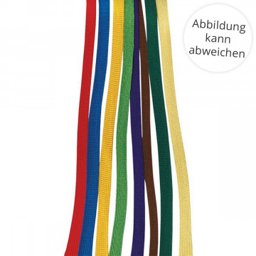 Zeichenbänder für Meßbuch Kleinausgabe