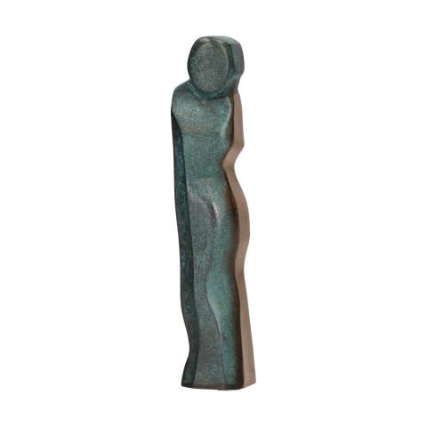 Figur, Kind 10,5 cm (1 Stück)