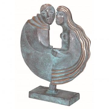 Figur Paar (1 Stück)