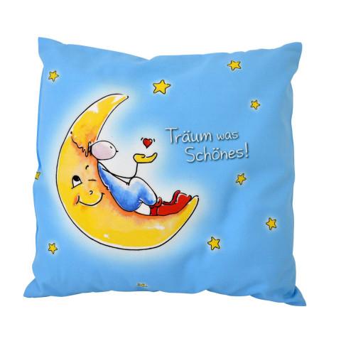 Zirben-Kissen »Mond«