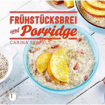 Frühstücksbrei & Porridge