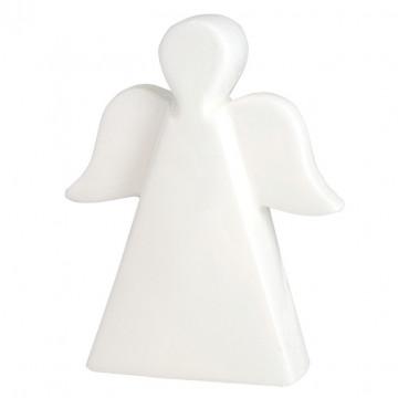 Porzellan-Figur - Engel (1 Stück)