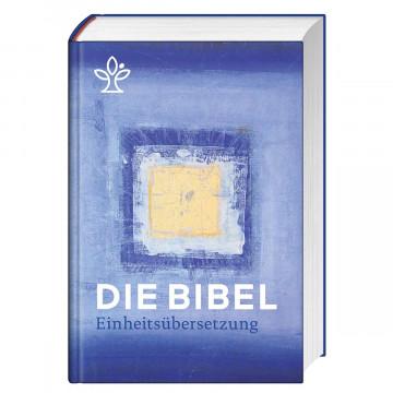 Die Bibel. Jahresedition 2021