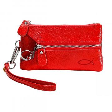 Portemonnaie »Ichthys«