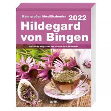 Hildegard-von-Bingen 2022