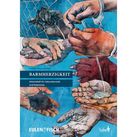 Werkbuch Barmherzigkeit (1 Stück)
