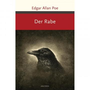 Der Rabe und andere Gedichte
