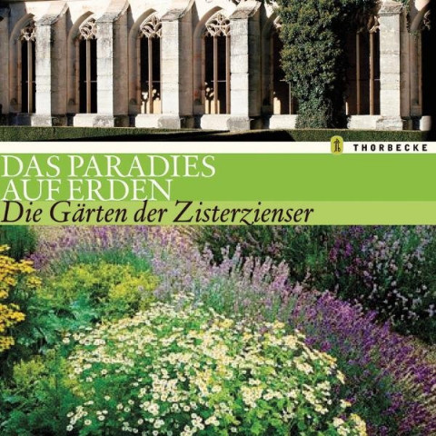 Das Paradies auf Erden