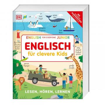 Englisch für clevere Kids