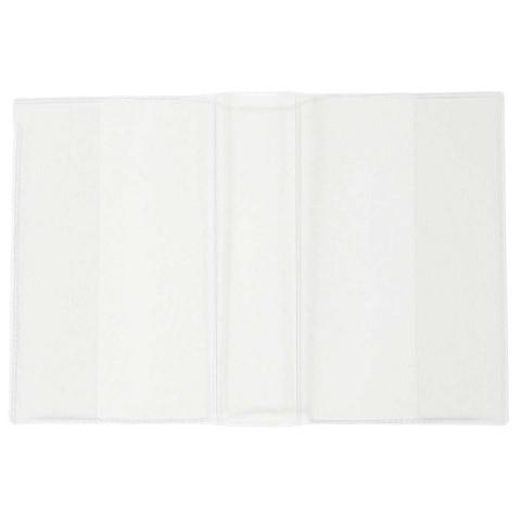 Gotteslob Großdruck-Buchhülle (1 Stück)