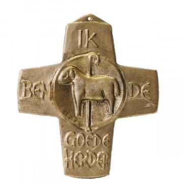 Kommunionkreuz NL (1 Stück)
