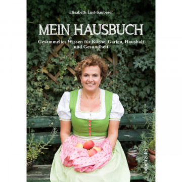 Mein Hausbuch