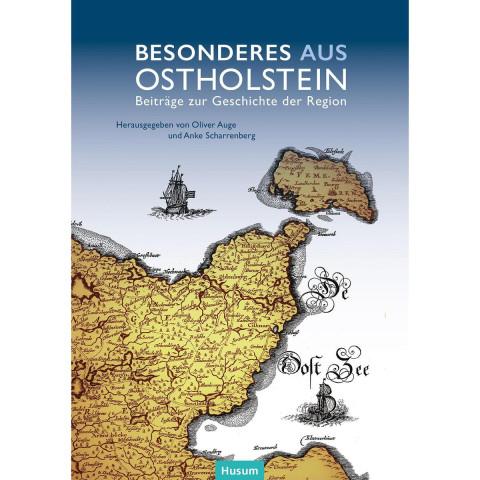 Besonderes (aus) Ostholstein