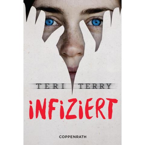 Infiziert (Bd.1)