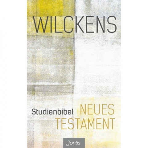 Studienbibel Neues Testament