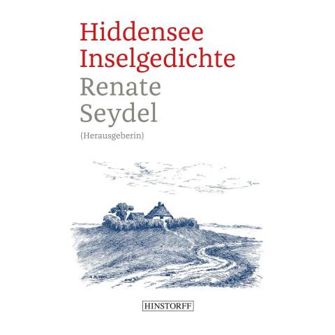 Hiddensee - Inselgedichte