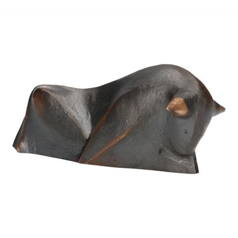 Bulle 11x5x4,8 cm (1 Stück)